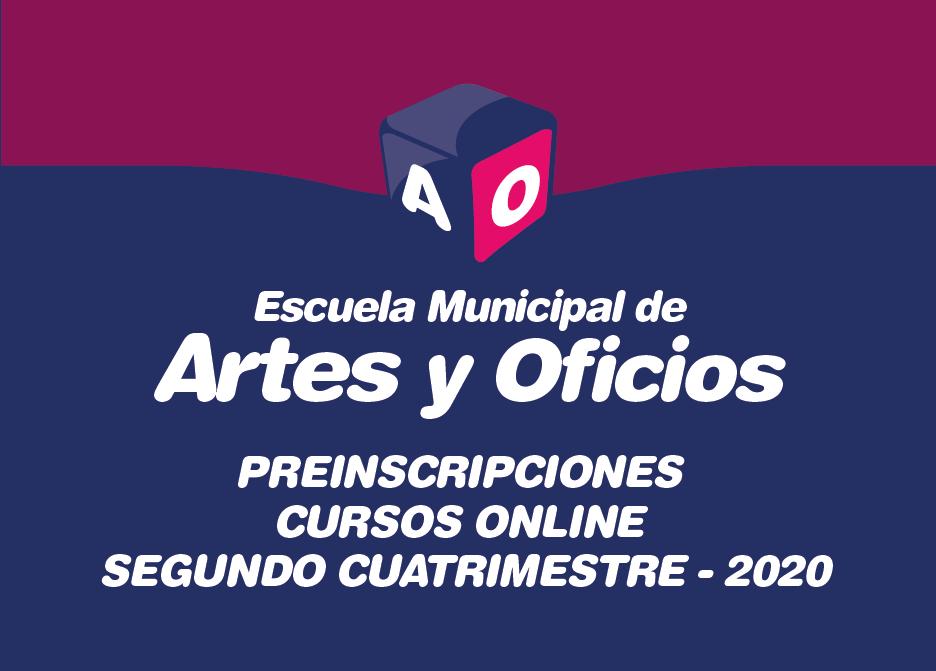 Banner-EScuela-Inscripciones_Mesa de trabajo 1