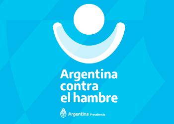 Banner-argentina-hambre