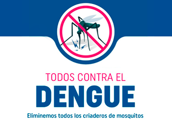 Banner-dengue