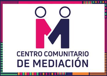 Mediacion-acceso