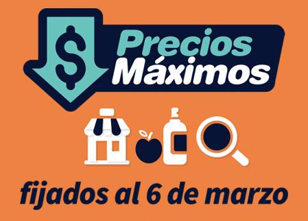 Precios-maximos-banner