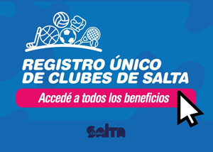 acceso-banner-clubes
