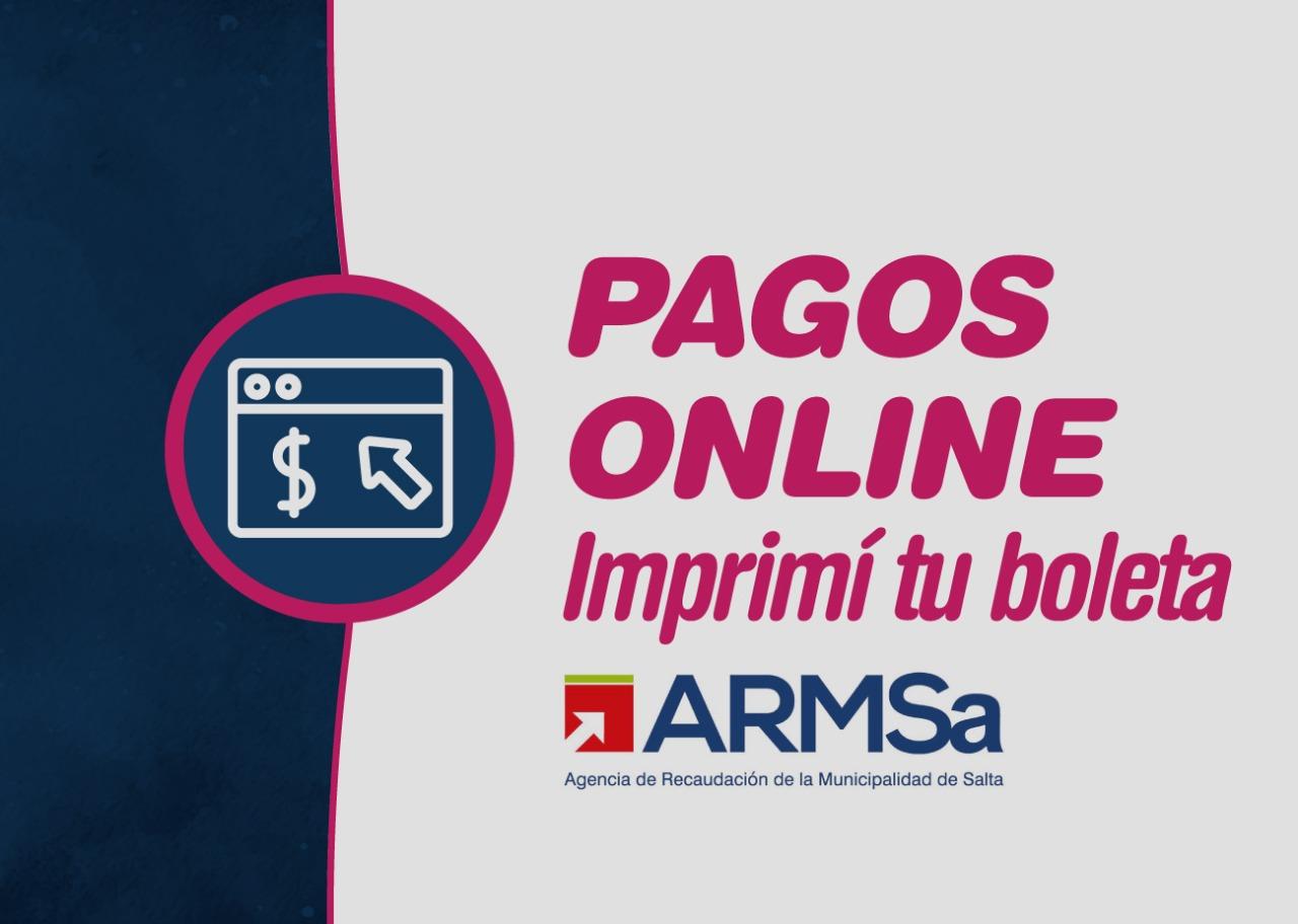 armsa-banner