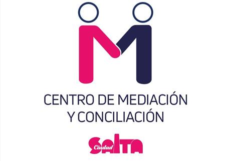 mediacion-banner