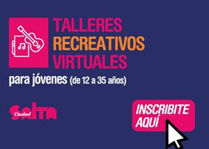 talleres-banner
