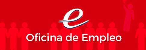 banner-of-empleo
