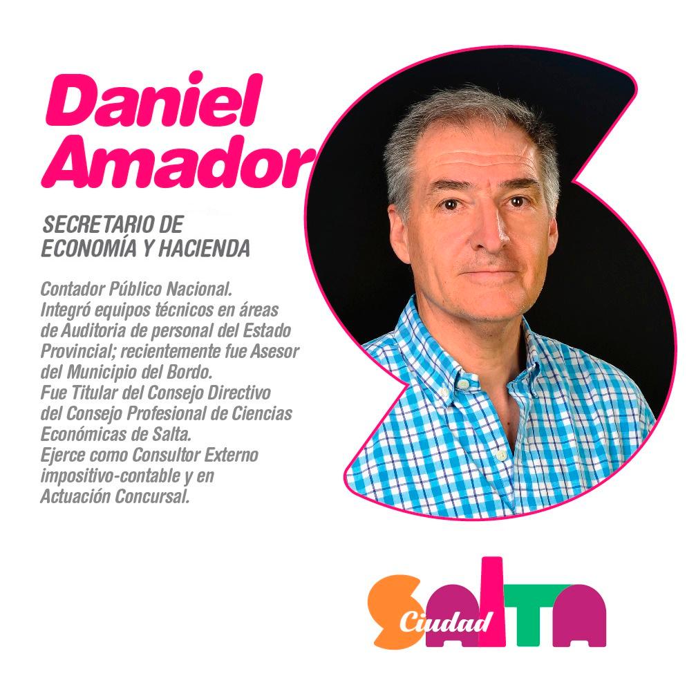 Daniel-Amador-hacienda