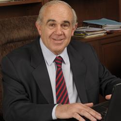JuanPerez-Alsina-procurador