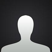foto-perfil