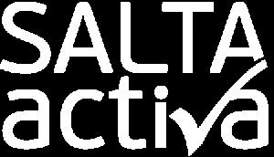 Logo Salta Activa2-2