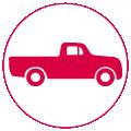 ico-moto