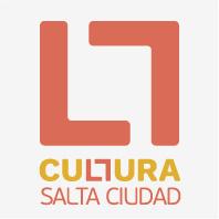 Logo CULTURA (1)