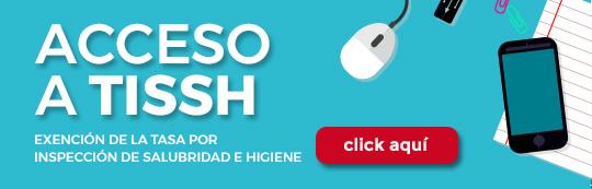 acceso-a-tissh