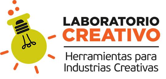 Logo-laboratorio-Creativo-banner