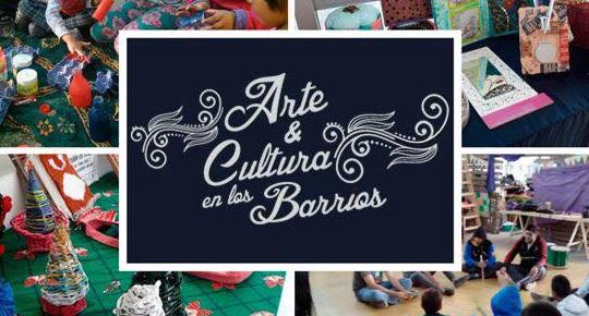arteycultura-barrios