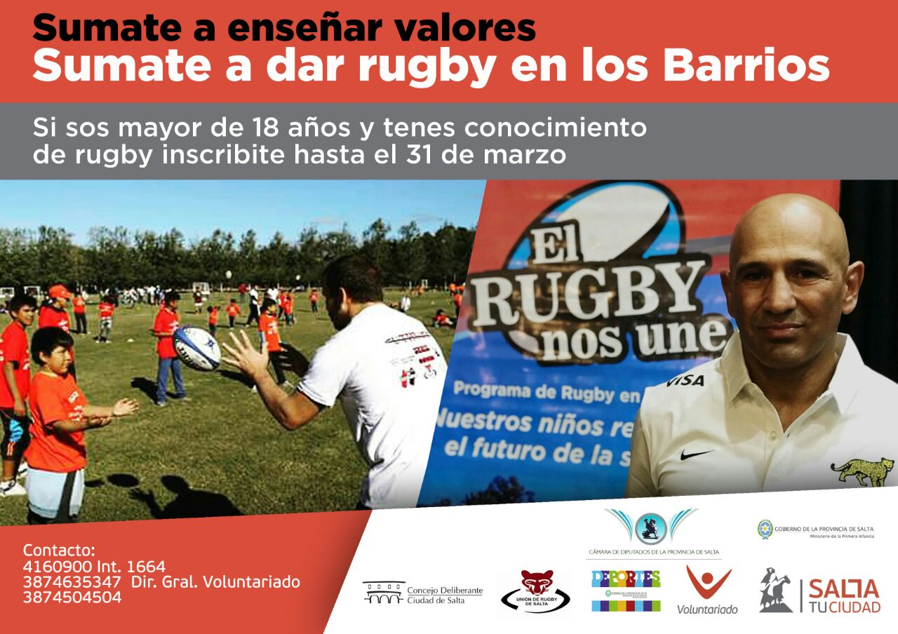 banner-a-dar-rugby