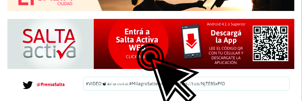 saltaactiva-instructivo01