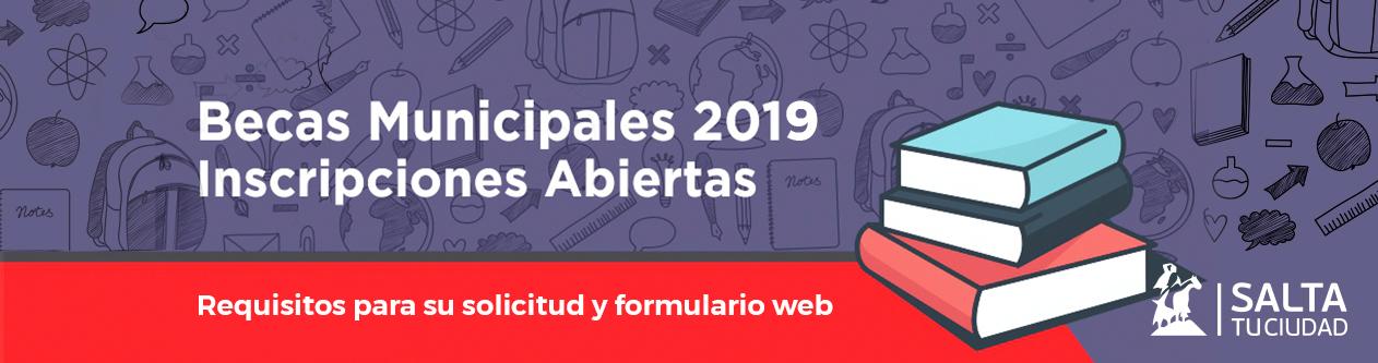 Banner-Becas-Municipales-1262x333-2019