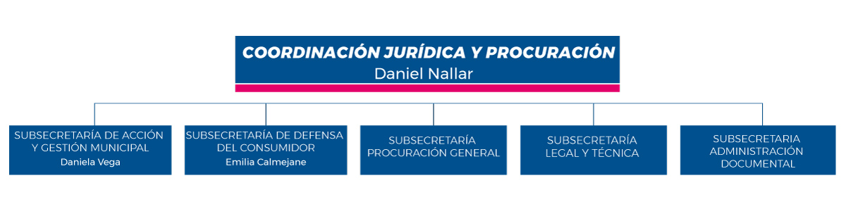 Juridica-y-Procuracion