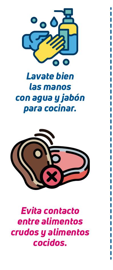 paso1-prev