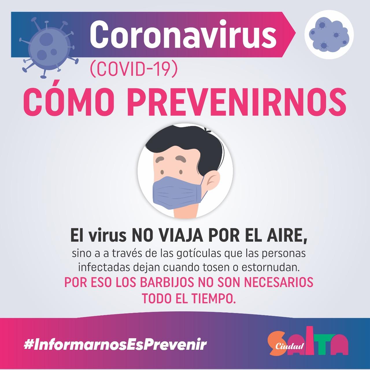 prevenir-05