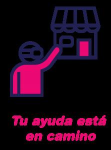 saltatecuida-iconos_05