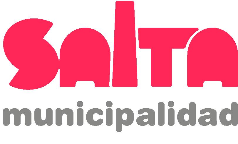 Salta Ciudad - Conectados con vos!