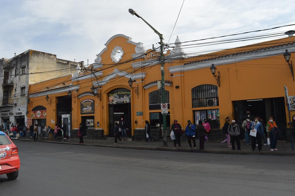 mercado-San-Miguel-2-1
