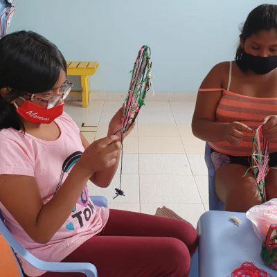Nido Bicentenario Actividades_22012021