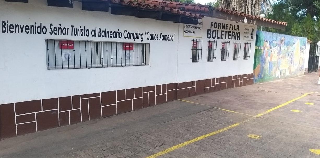 Xamena-balneario-boleteria-1