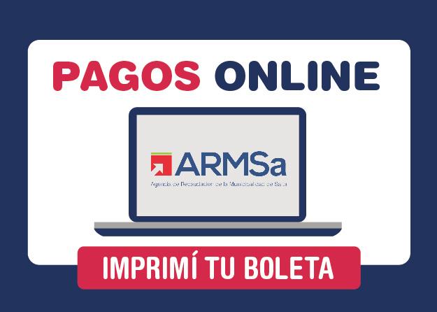 pagos-on-line