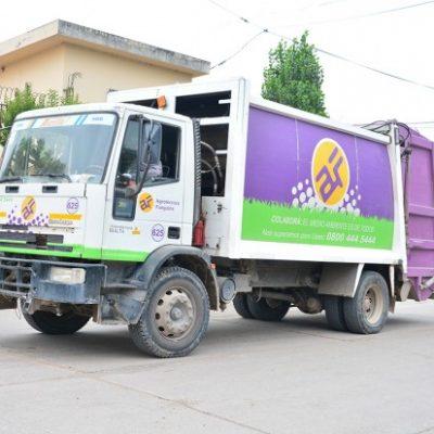 Feriado – Servicios-Municipales-recoleccion-de-residuos-camion (1)