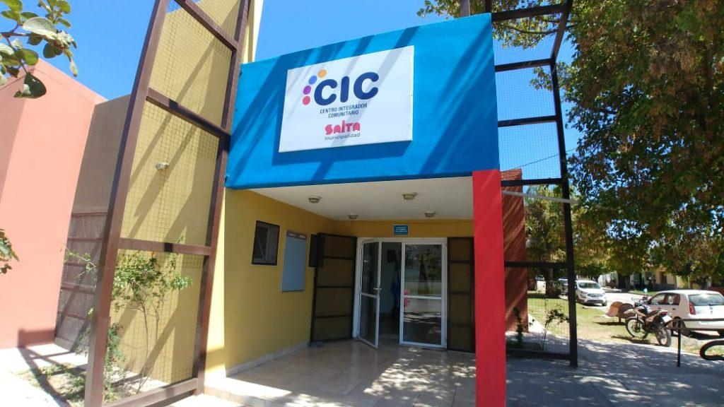 Cic Limache