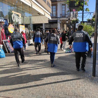 espacio público peatonales 3